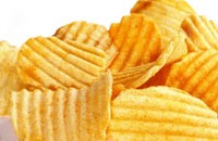 potato-chips-fd-md